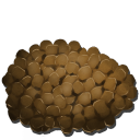 Kibble (Diplo Egg) Symbol