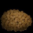 Kibble (Ankylo Egg) Symbol