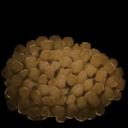 Kibble (Dilo Egg) Symbol