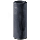 Metal Irrigation Pipe - Vertical Symbol