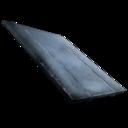 Metal Roof Symbol