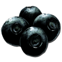 Narcoberry Symbol