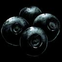 Narcoberry Symbol