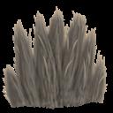 Pelt Symbol