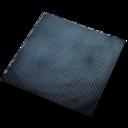 Polymer Symbol