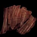 Prime Meat Jerky Symbol