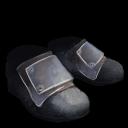 Riot Boots Symbol