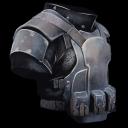 Riot Chestpiece Symbol