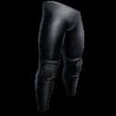 SCUBA Leggings Symbol