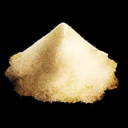 Sand Symbol