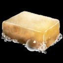 Soap Symbol