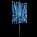 Spider Flag Symbol