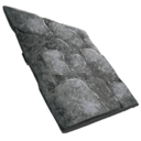 Stone Roof Symbol