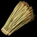 Thatch Symbol