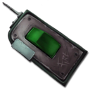 Transponder Tracker Symbol