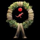 Wreath Symbol